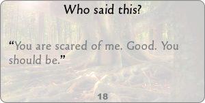 forestium-quotes-18
