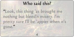 forestium-quotes-4