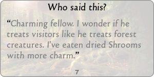 forestium-quotes-7
