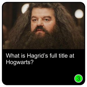 harry-potter-quiz-01