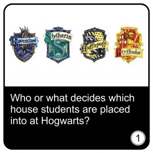 harry-potter-quiz-06