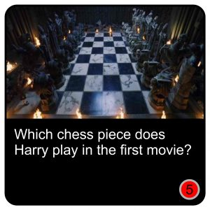 harry-potter-quiz-08