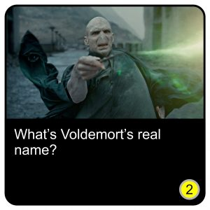 harry-potter-quiz-09