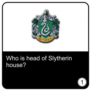 harry-potter-quiz-11