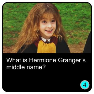 harry-potter-quiz-14