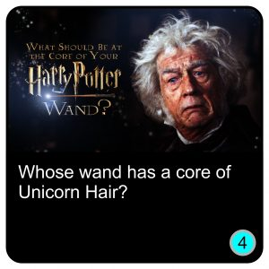harry-potter-quiz-17