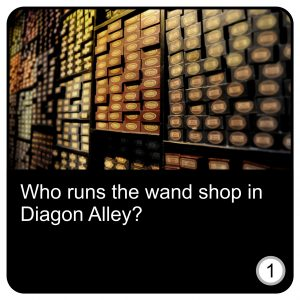 harry-potter-quiz-18
