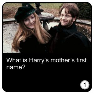 harry-potter-quiz-19