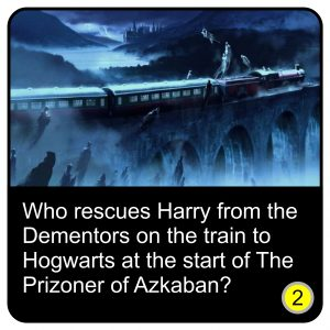 harry-potter-quiz-24