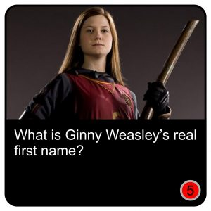 harry-potter-quiz-25