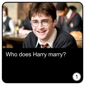 harry-potter-quiz-27