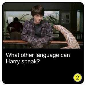 harry-potter-quiz-28