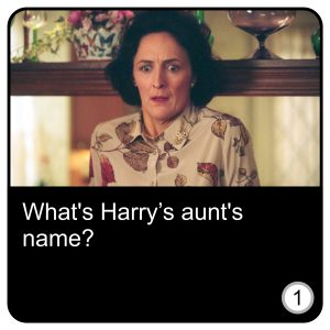 harry-potter-quiz-question-01