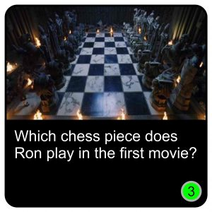 harry-potter-quiz-question-02