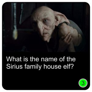 harry-potter-quiz-question-03