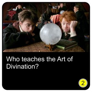 harry-potter-quiz-question-04