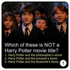 harry-potter-quiz-question-05