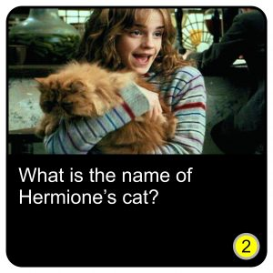 harry-potter-quiz-question-06