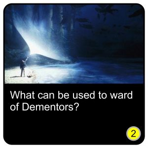 harry-potter-quiz-question-09