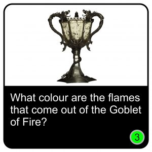 harry-potter-quiz-question-10