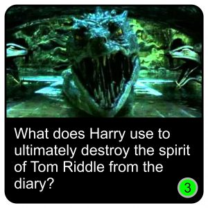 harry-potter-quiz-question-11