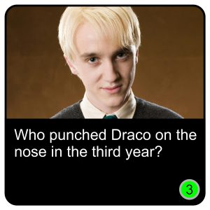 harry-potter-quiz-question-13