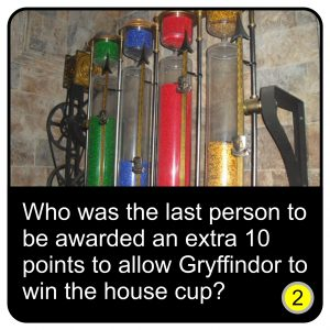 harry-potter-quiz-question-14