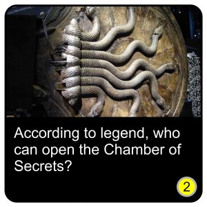 harry-potter-quiz-question-19
