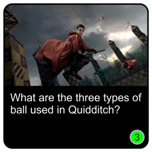 harry-potter-quiz-question-20