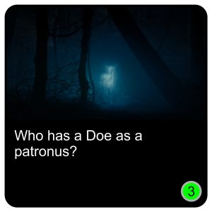 harry-potter-quiz-question-32