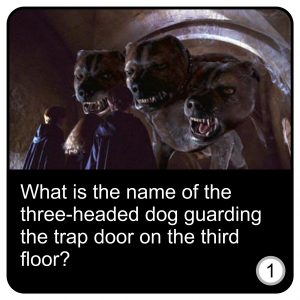 harry-potter-quiz-question-39