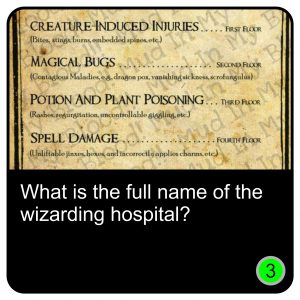 harry-potter-quiz-question-40