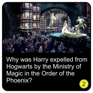 harry-potter-quiz-question-43