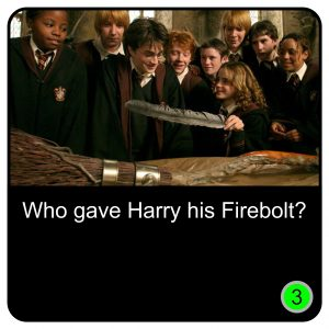 harry-potter-quiz-question-45