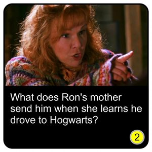 harry-potter-quiz-question-47