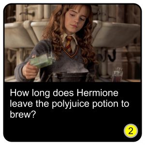 harry-potter-quiz-question-48