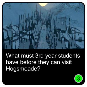 harry-potter-quiz-question-49