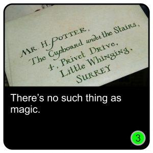 harry-potter-quotes-quiz-13