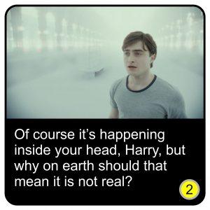 harry-potter-quotes-quiz-16