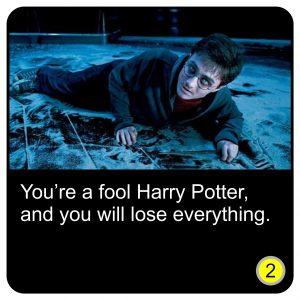 harry-potter-quotes-quiz-21