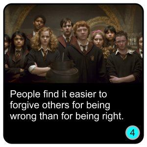harry-potter-quotes-quiz-24