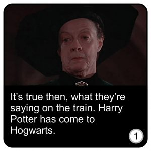 harry-potter-quotes-quiz-26
