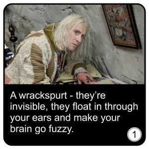 harry-potter-quotes-quiz-36