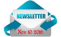 November 10 2016