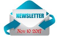 Nov 10 2017